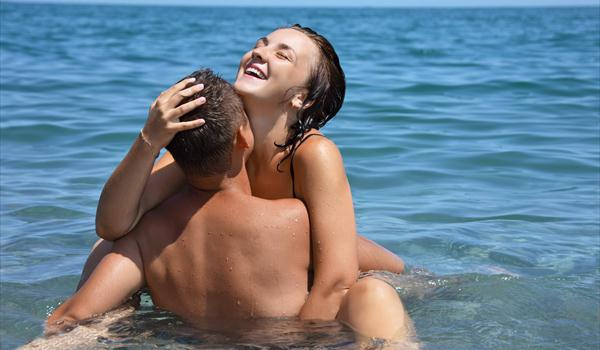 Pheromones for Men and women - Attracting Beautiful People With the best Pheromones
