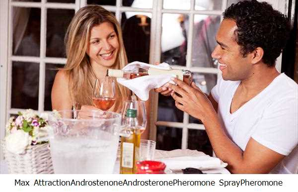 Max Attraction,Androstenone,Androsterone,Pheromone Spray,Pheromone Cologne,Pheromones,Pheromone Colognes,Sexual Attraction