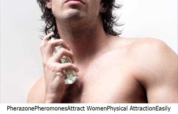 Pherazone,Pheromones,Attract Women,Physical Attraction,Easily Attract,Sexual Attraction,Seduction,Androsterone,Androstenone