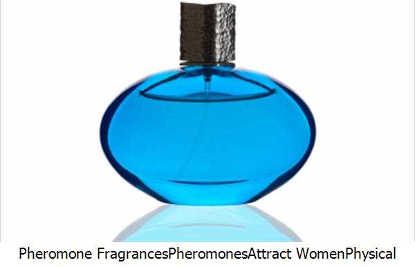 Pheromone Fragrances,Pheromones,Attract Women,Physical Appearance,Seduction,Unfair Advantage,Sex Pheromone,Sex Pheromones