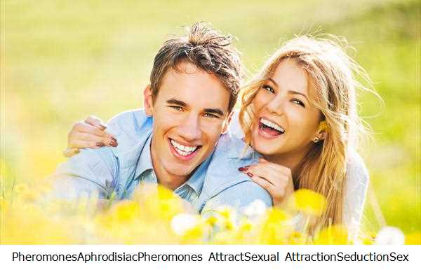 Pheromones,Aphrodisiac,Pheromones Attract,Sexual Attraction,Seduction,Sex Scent