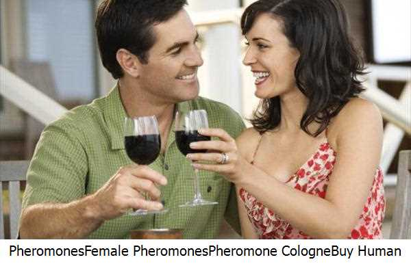 Pheromones,Female Pheromones,Pheromone Cologne,Buy Human Pheromones,Human Pheromones,Chemical Compounds,Human Body,Pheromones Oil,Sexual Attraction