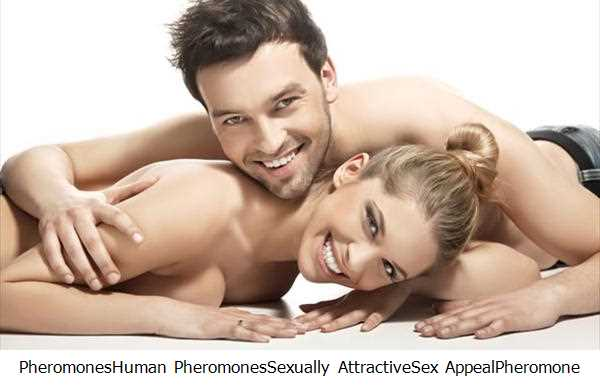 Pheromones,Human Pheromones,Sexually Attractive,Sex Appeal,Pheromone Cologne,Pheromones Attract,Natural Pheromones,Social Interaction,Human Body,Aphrodisiac,Attract Women,Pheromone Spray,Subconscious Level,Sexual Attraction