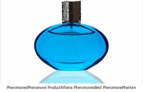 Pheromones,Pheromone Product,Athena Pheromones,Best Pheromone,Pherlure Cologne,Pherlure,Athena,Pheromones Products,Synthetic Pheromones,Pheromone Product Reviews,Pheromone Products,Secret Weapon,Androstenone,Male Pheromone,Human Pheromones,Best Pheromones