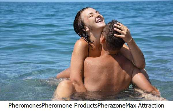 Pheromones,Pheromone Products,Pherazone,Max Attraction