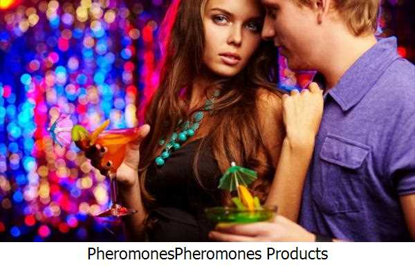 Pheromones,Pheromones Products