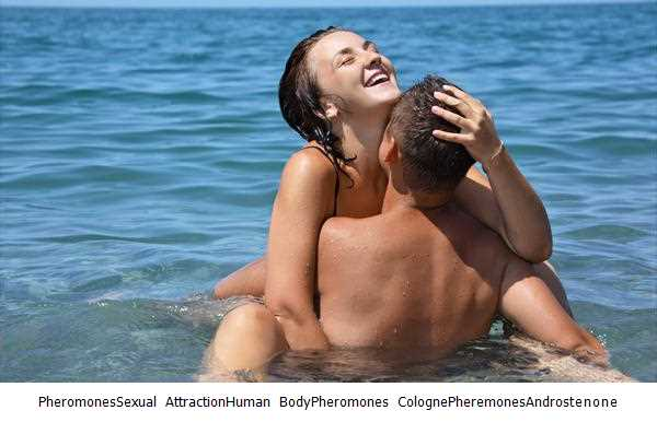 Pheromones,Sexual Attraction,Human Body,Pheromones Cologne,Pheremones,Androstenone