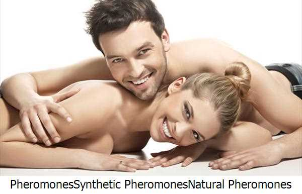 Pheromones,Synthetic Pheromones,Natural Pheromones