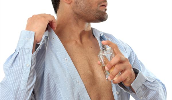 Male Pheromones Cologne - Helping you to get started in attracting the ladies