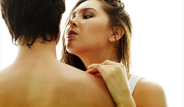 Understanding The effects Of Using A Pheromone To Attract Men And Women