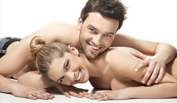 Buy Pheromones - How to find The best Pheromones Products!