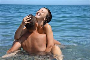 Do Pheromones Work in Dating?