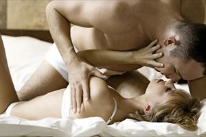 10X: Best Pheromone Product - What is the Best Pheromone Product?