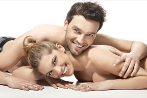 Men Attracting Pheromones: How to have the Man of Your Dreams