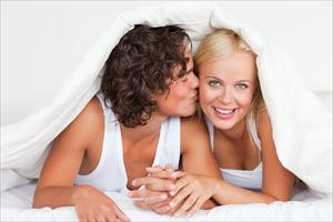 Attract women now: The ultimate pheromone for attracting women
