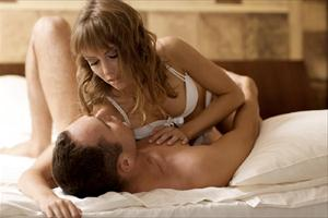 Dr Amends: Increase Pheromones For Sexual Attraction