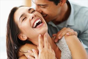 Arousal Cologne: Buy Pheromones: The top 4 Pheromones Used by Men and Women